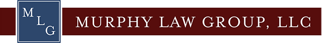 Murphy Law Group, LLC