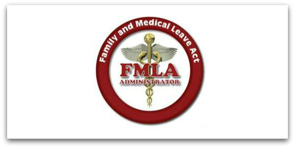 Can You Take FMLA Leave When You Adopt a Child?