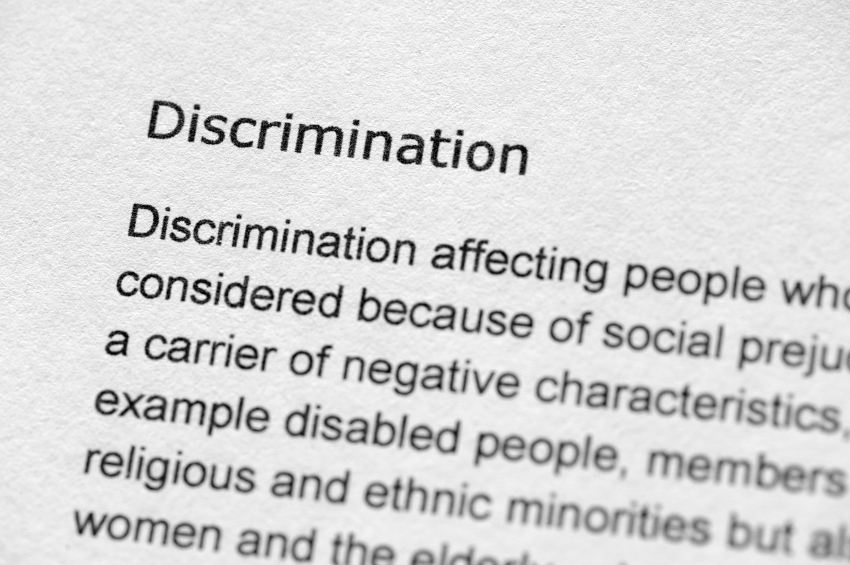 3 Types of Age Discrimination That Are Depressingly Common