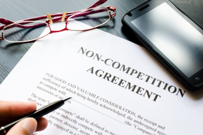 Should You Sign A Non Disclosure Agreement Murphy Law Group Llc
